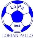 lopa-logo-1-1